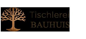 Tischlerei Bauhuis