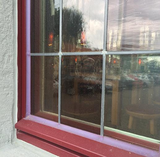 Karthaus xanten tischlerei bauhuis for Fenster xanten
